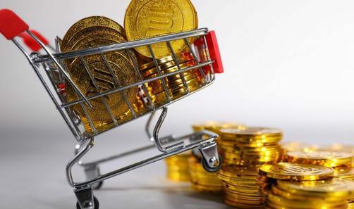 BHD虚拟币科普1:什么是BHD虚拟币?